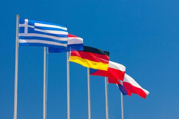 En cas de Grexit, personne ne peut vraiment anticiper ce qui se passerait dans les autres pays de la zone euro. (Photo: Pixabay)