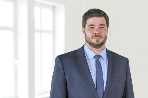 Régis Muller est avocat à la Cour et counsel chez Molitor-Avocats à la Cour. Il estspécialisé dans le droit du travail, incluant l'immigration, les permis de travail, les droits à la pension et les plans sociaux. (Photo: Molitor-Avocats à la Cour)