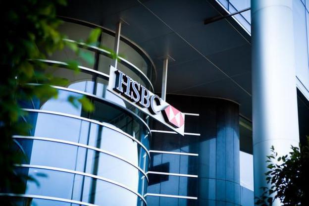 L'activité de banque privée de HSBC au Luxembourg, tout comme en Allemagne, en France, en Suisse et au Royaume-Uni, sera désormais regroupée sous une seule et même structure, baptisée «HSBC Global Private Banking EMEA».  (Photo: Jessica Theis / archive )