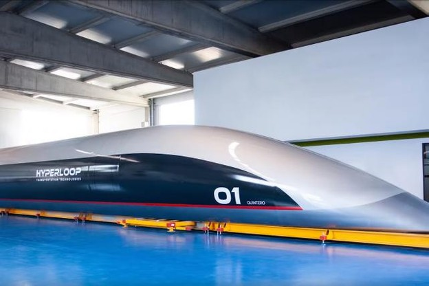 hyperloopttdr.jpg