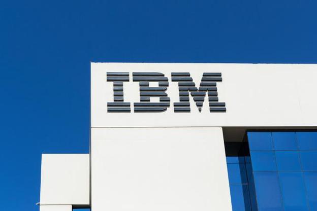 IBM vient d'acheter la société Red Hat (célèbre pour sa version du système d'exploitation libre Linux), l'un des acteurs les plus connus de l'open source. (Photo: Shutterstock)