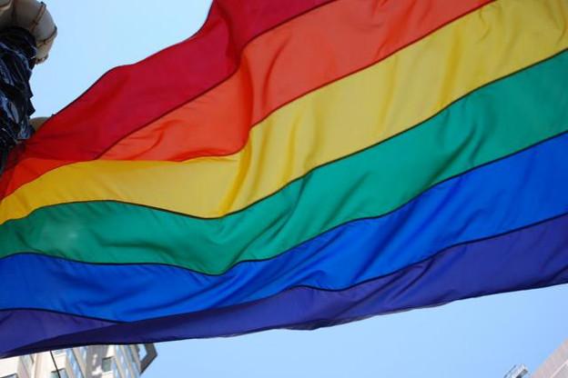 Le Luxembourg serait en tête des pays où il fait bon travailler pour la communauté LGBT.  (Photo: Licence C.C.)