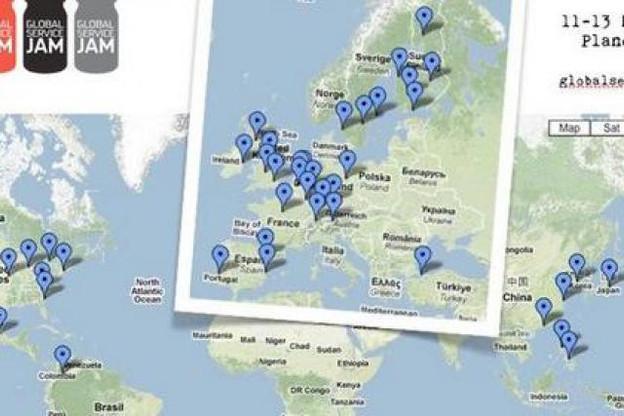 globalservicejam.jpg