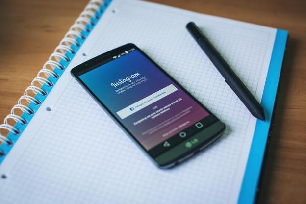 Instagram vient d'annoncer le lancement d'un outil permettant la portabilité des données pour l'ensemble de ses utilisateurs.  (Photo: Licence C.C.)
