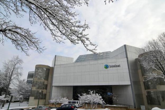 Intelsat est domiciliée au Luxembourg, mais son siège opérationnel se trouve à Washington. (Photo: Intelsat)