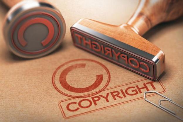 L'ajustement de la nouvelle directive européenne sur les droits d'auteur pourrait criminaliser un très grand nombre de sites. (Photo: Fotolia/Olivier Le Moal)