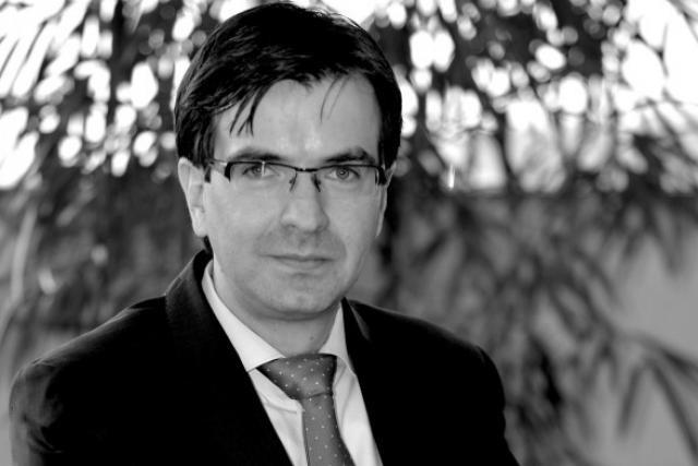 Christian Merlyn (ING): «Le risque 'de change' est un élément à ne pas sous-estimer.» (Photo: DR)