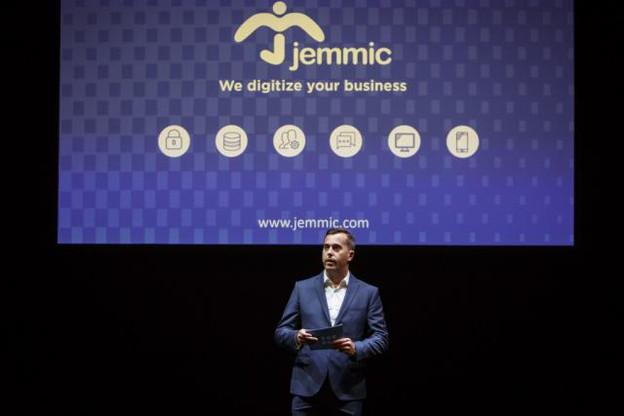 Créée au Luxembourg en 2009 par Jean-Pierre Schmit, lui-même Luxembourgeois, l'entreprise s'est concentrée dès ses débuts sur le marché helvète. (Photo: paperJam / Archives)