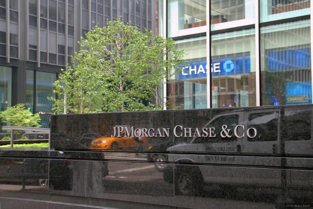 L'institution financière annonce en effet qu'elle souhaite renforcer son activité de gestion de fortune au Luxembourg de manière «significative». (Photo: Licence C. C.)