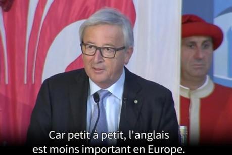 (Photo: capture d'écran / Le Monde)