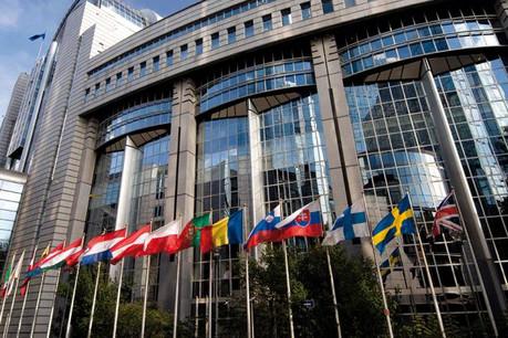 La journée mondiale de lutte contre la corruption se déroule aujourd'hui. (Photo: Licence CC)