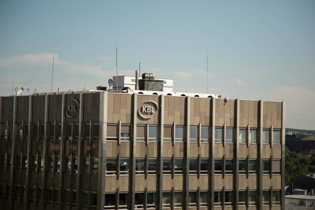 L'ex-filiale suisse de KBL epb a été rattrapée par la justice américaine. (Photo: DR / Archives paperJam)