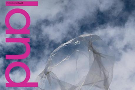 Le Land revient cette semaine sur la mouvance anti-plastique. (Photo: Land)