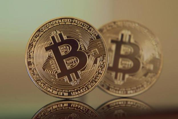 Le gouverneur de la banque centrale d'Autriche, Ewald Nowotny, propose également d'instaurer une TVA sur le bitcoin. (Photo: Licence C. C.)