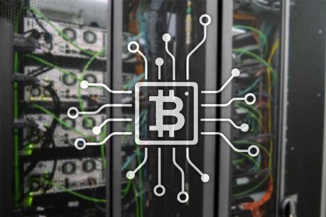 Big Four ou start-up, les premières utilisations de la blockchain au Luxembourg se font surtout dans le secteur financier. (Photo: Shutterstock)