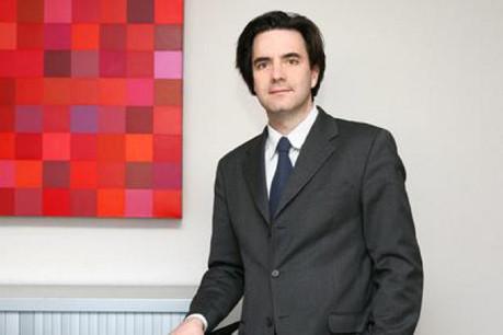 Maître Guy Castegnaro (Castegnaro Cabinet d'Avocats) (Photo: Olivier Minaire)