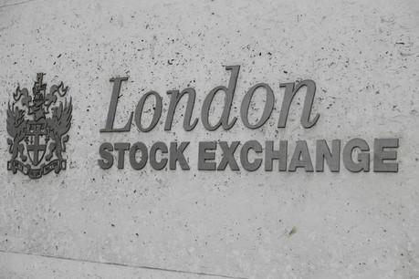 Annoncé depuis des mois, le rapprochement entre les deux bourses vise à créer un opérateur boursier géant.  (Photo: CC)