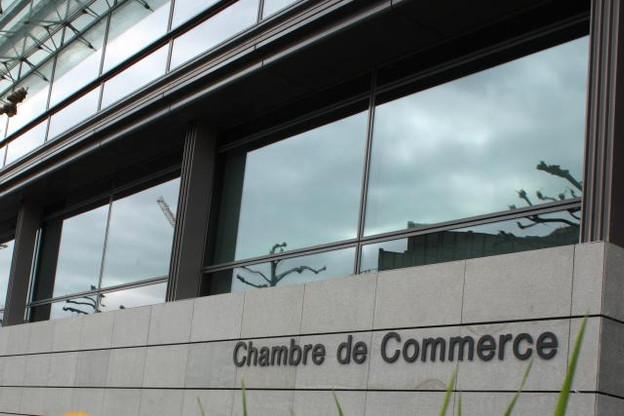 Pour la Chambre de commerce, la loi tirée du projet d'échange automatique d'informations devra entrer en vigueur au plus vite. (Photo: Paperjam.lu / archives)