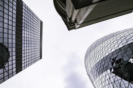En excluant les services financiers de son système d'arbitrage indépendant, le gouvernement britannique accorde un droit de veto à Bruxelles sur ses réformes du système financier. (Photo: Licence C.C.)
