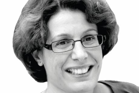 Marielle Stevenot, associée MNKS (Photo: MNKS)