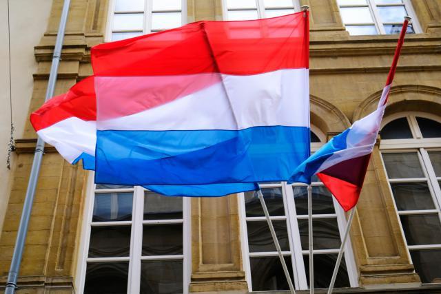 Le Luxembourg se situe juste devant l'Autriche, le Royaume-Uni et ses pays voisins. L'Allemagne est 12e, la Belgique 13e et la France 15e au classement général. (Photo: Shutterstock)