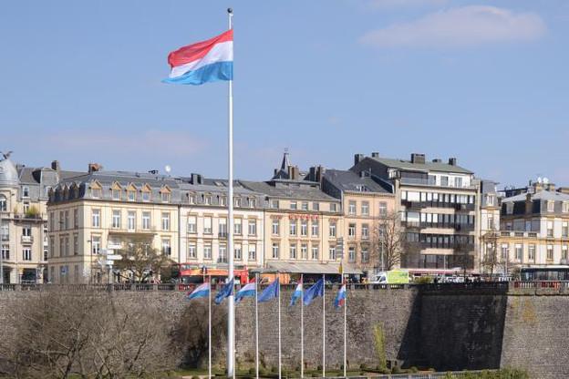 La 19e place du classement ne constitue «ni une révolution, ni une évolution notable» pour la compétitivité du Luxembourg, estime la Chambre de commerce. (Photo: Licence C. C.)