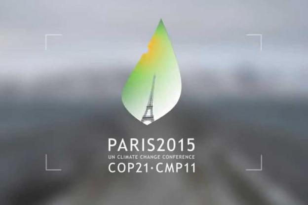 Dans le cadre de la COP21, Déi Gréng ont une nouvelle fois formulé leurs attentes, tant d'un point de vue international que national. (Photo: DR)