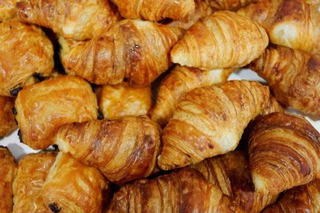 Pour la Cour constitutionnelle, les boulangeries-pâtisseries se trouvent discriminées par rapport aux stations-service auxquelles aucune obligation de fermeture entre 21h et 6h ne s'impose. (Photo: Flickr)