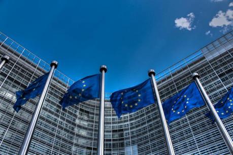 Les PIB de la zone euro et de l'ensemble de l'UE ont progressé respectivement de 0,3% et de 0,4% entre les premier et deuxième trimestres de 2016. (Photo: DR)