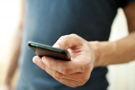 Depuis 2007, les tarifs du roaming ont baissé de près de 80%. En 2017, ils disparaîtront complètement. (Photo: DR)