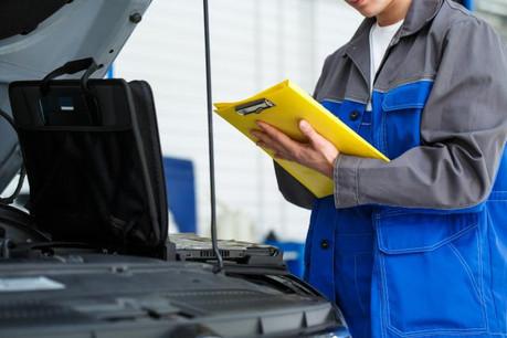La Société nationale de contrôle technique (SNCT) justifie l'augmentation de ses tarifs par l'amélioration de la qualité des services. (Photo: Shutterstock)