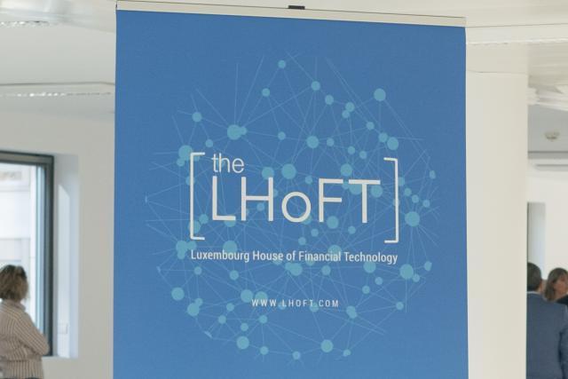 La priorité de la Lhoft se concentre sur l'Europe où elle cherche à convaincre le plus possible d'écosystèmes nationaux de rejoindre son réseau. (Photo: Sebastien Goessens/archives)
