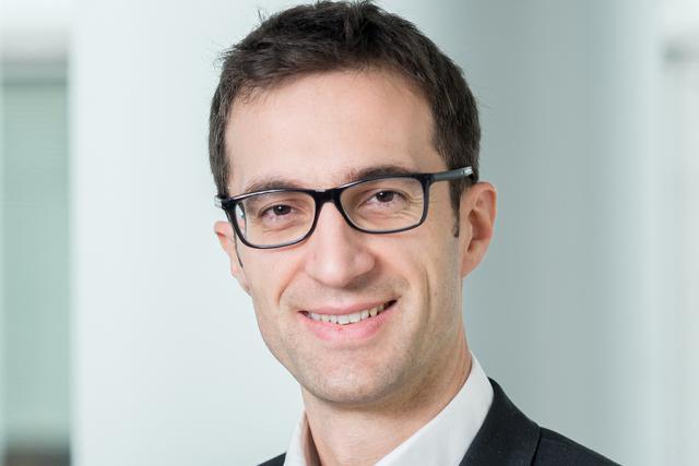 Sylvain Crépin insiste sur la «prise de conscience collective du risque que peut représenter une mauvaise gestion de liquidité». (Photo: Deloitte)