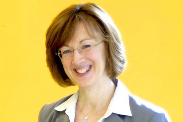 Pour Catherine Bourin, la médiation est un outil privilégié en matière de gestion RH. (Photo: ABBL)