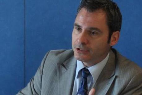 Luc Trivaudey (PwC): «A titre personnel, je ne suis pas convaincu que la juste valeur ait amplifié la crise.» (Photo: PwC)