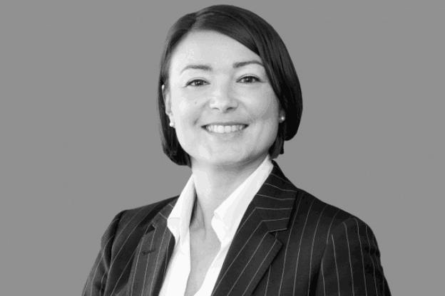 Anne Morel, avocat à la cour (Photo: Bonn Steichen & Partners)