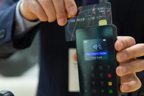L'objectif de cette directive est d'ouvrir le marché du paiement aux nouveaux acteurs de la fintech. (Photo: Licence C. C.)