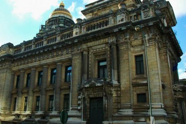 Devant la justice bruxelloise, se joue en partie le destin d'une société luxembourgeoise. (Photo: Licence CC)