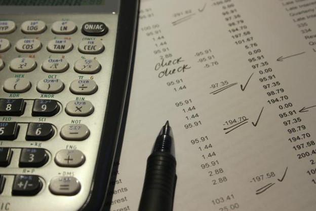 Les revenus issus des cryptomonnaies peuvent être qualifiés de commerciaux ou spéculatifs. (Photo: Licence C. C.)