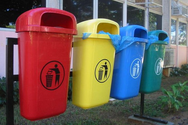 Terradona, par le biais de son dispositif Cliiink, a fait le pari d'allier responsabilité environnementale et performance économique.  (Photo: Licence C.C.)