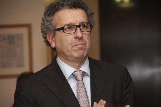 Le Luxembourg est loin d'applaudir le projet de directive sur les transactions financières. (Photo: archives paperJam)
