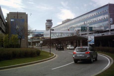 L'accord PNR régit le transfert et la rétention de données sur les passagers dans le cadre de la lutte contre le terrorisme. (Photo: Wikimedia commons)