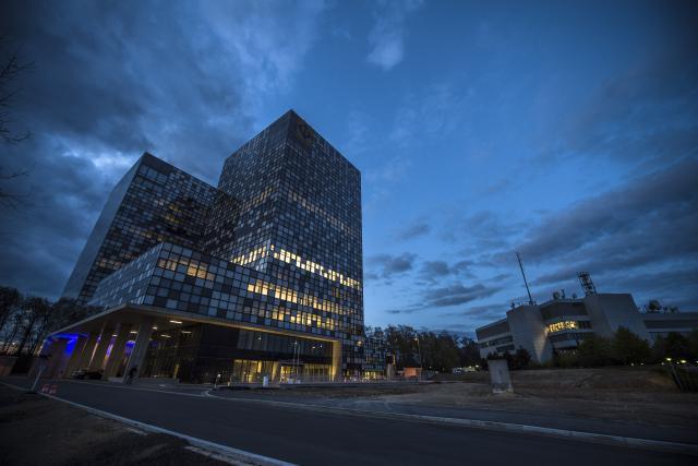 Lalux ajoute un bel actif à son portefeuille immobilier. (Photo: Anthony Dehez)