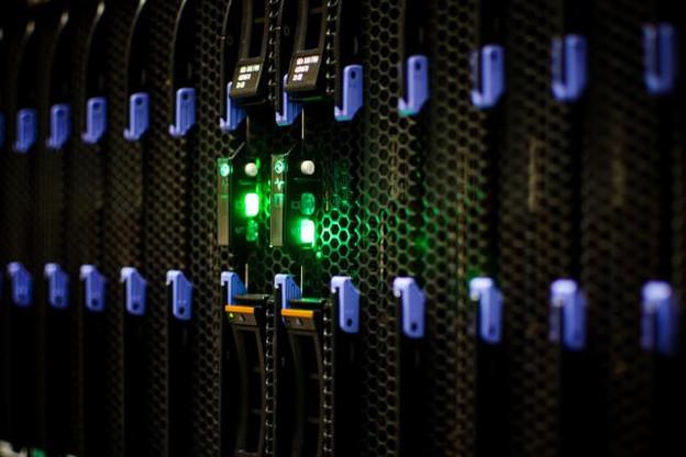 «Le site luxembourgeois stockera les copies de nos données les plus critiques et les plus confidentielles», explique le conseiller ICT du gouvernement estonien, Siim Sikkut. (Photo: Licence C.C.)