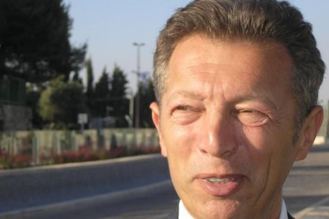 Le milliardaire israélien a marqué des points devant la justice luxembourgeoise. (Photo: licence cc )