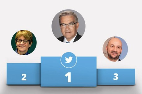 placeholder_twitter_semaine_30.jpg