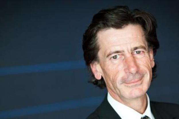 Yves Wagner (ACL): «Mon objectif est de donner une nouvelle impulsion à l'entreprise pour qu'elle devienne 'best in class'.» (photo: ACL)