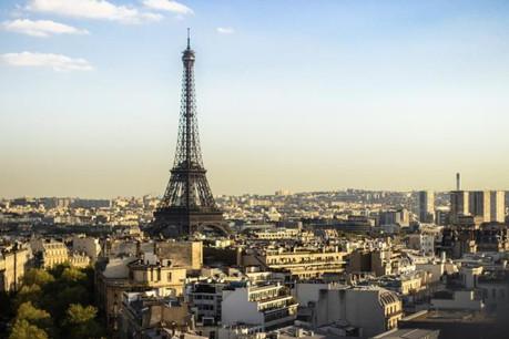 Le Luxembourg espérait accueillir une nouvelle institution européenne, mais c'est finalement Paris qui accueillera l'ABE et ses 170 collaborateurs d'ici mars 2019. (Photo: Licence C. C.)