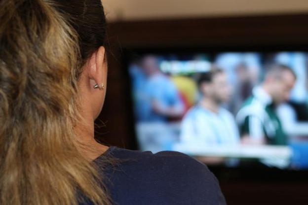Le boîtier multimédia vendu par M. Wullems permet d'accéder à des sites de vidéos en flux continu directement sur sa télévision, d'un simple clic. (Photo: Licence CC)