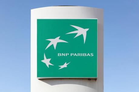 BNP Paribas prend largement le contrôle de l'assureur luxembourgeois Cardif Lux Vie. (Photo: Shutterstock)